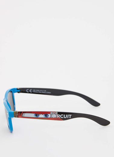 DeFacto Güneş Gözlüğü Mavi